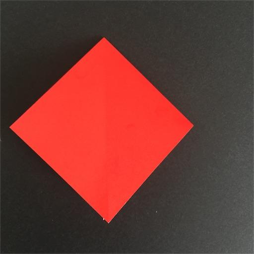 f:id:shoko-origami:20170707104008j:image