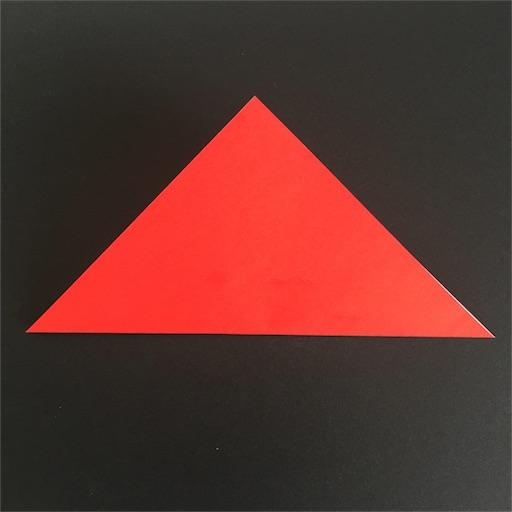 f:id:shoko-origami:20170707104110j:image