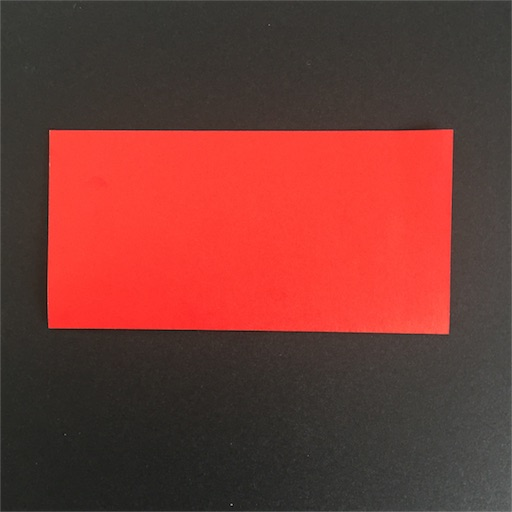 f:id:shoko-origami:20170707104244j:image