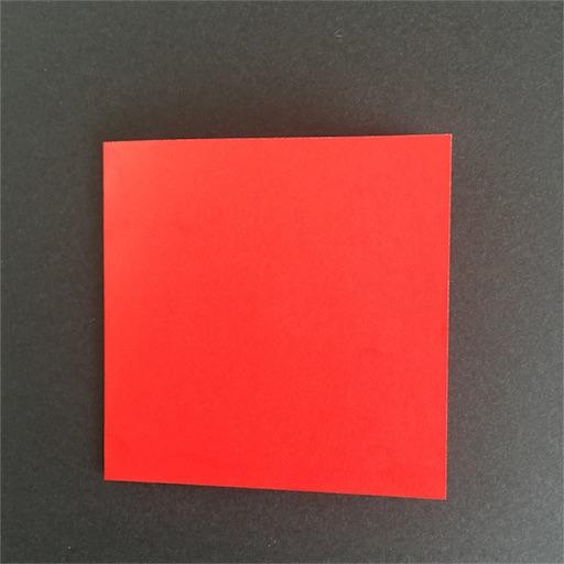 f:id:shoko-origami:20170707104314j:image