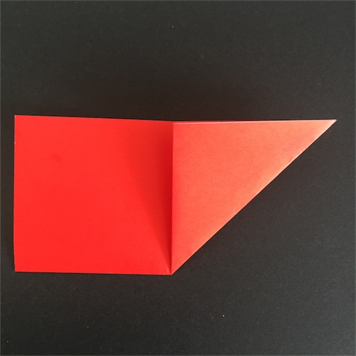 f:id:shoko-origami:20170707104352j:image