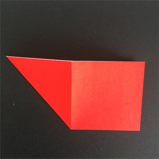 f:id:shoko-origami:20170707104454j:image