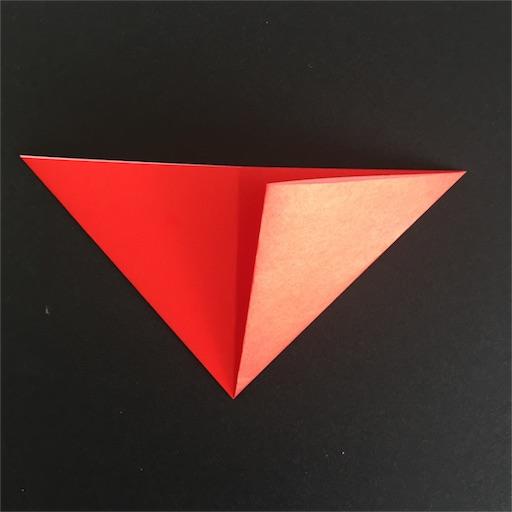 f:id:shoko-origami:20170707104513j:image