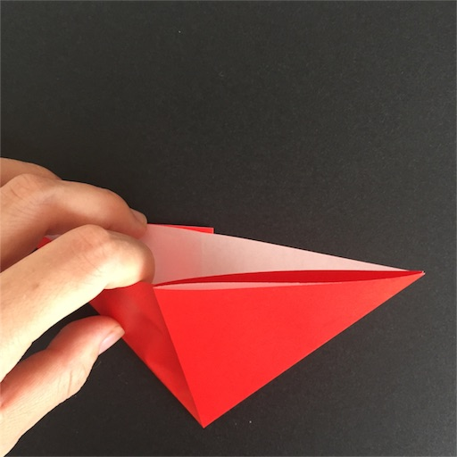 f:id:shoko-origami:20170707104551j:image