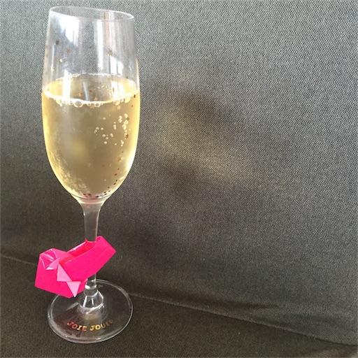 f:id:shoko-origami:20170707125403j:image
