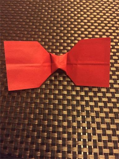 f:id:shoko-origami:20170715185050j:image