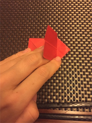 f:id:shoko-origami:20170715185504j:image