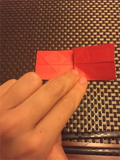 f:id:shoko-origami:20170715185557j:image