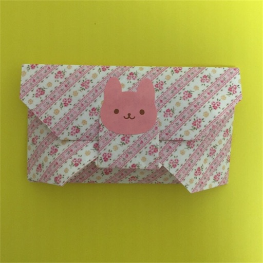 f:id:shoko-origami:20170726200045j:image