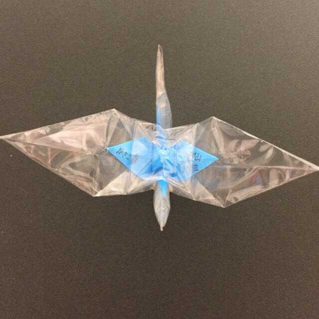 f:id:shoko-origami:20170726213531j:plain