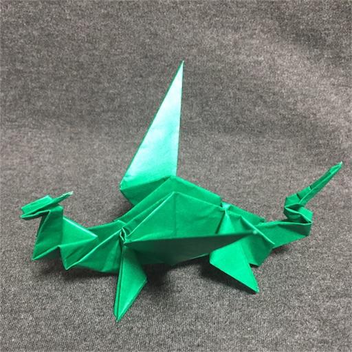 f:id:shoko-origami:20170811132424j:image