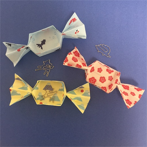 f:id:shoko-origami:20170814165740j:image