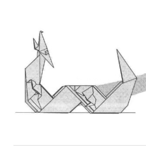 f:id:shoko-origami:20170823130916j:image