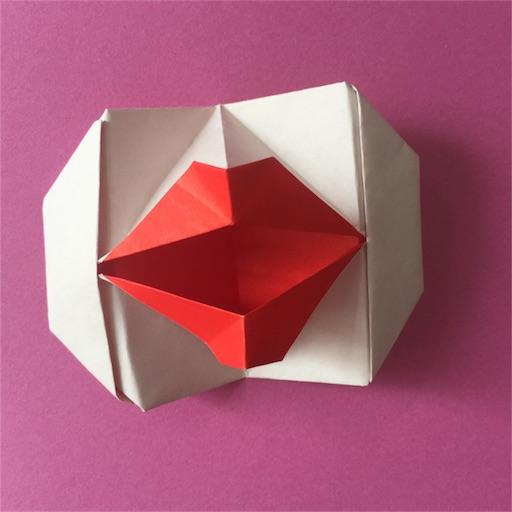 f:id:shoko-origami:20170827132646j:image