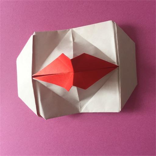 f:id:shoko-origami:20170827132733j:image