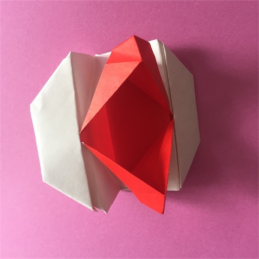 f:id:shoko-origami:20170827132802j:image