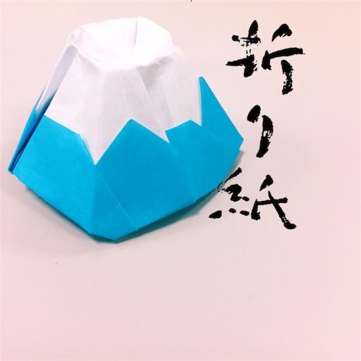 f:id:shoko-origami:20170828040418j:image