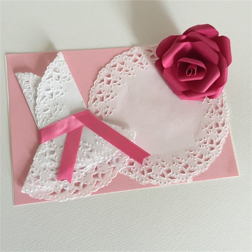 f:id:shoko-origami:20170830015248j:image