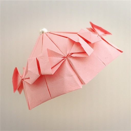 f:id:shoko-origami:20170830191403j:image