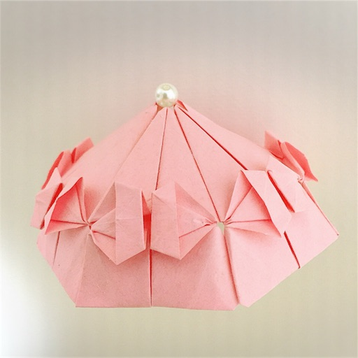f:id:shoko-origami:20170830191448j:image