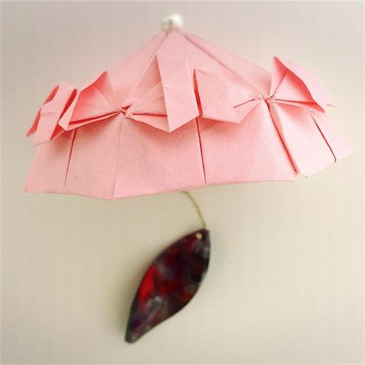 f:id:shoko-origami:20170830191501j:image