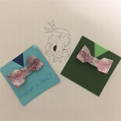 f:id:shoko-origami:20170901203140j:image