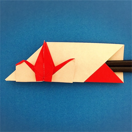 f:id:shoko-origami:20170902222019j:image