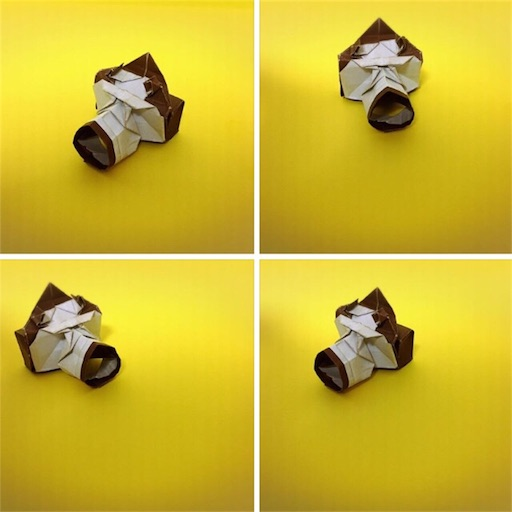 f:id:shoko-origami:20170903141539j:image