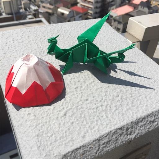 f:id:shoko-origami:20170904225558j:image