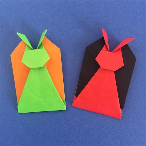 f:id:shoko-origami:20170912140127j:image