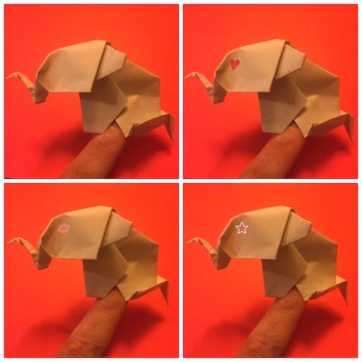 f:id:shoko-origami:20170923224911j:image