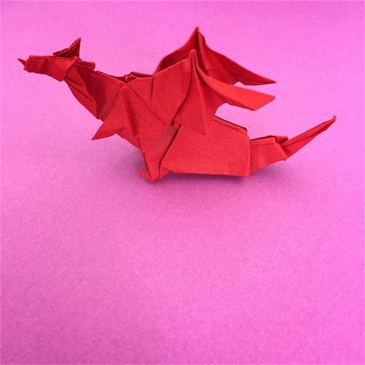 f:id:shoko-origami:20170924203239j:image