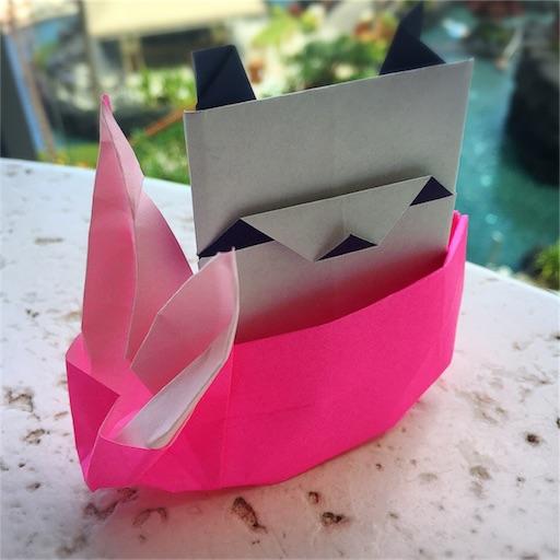 f:id:shoko-origami:20170927224618j:image