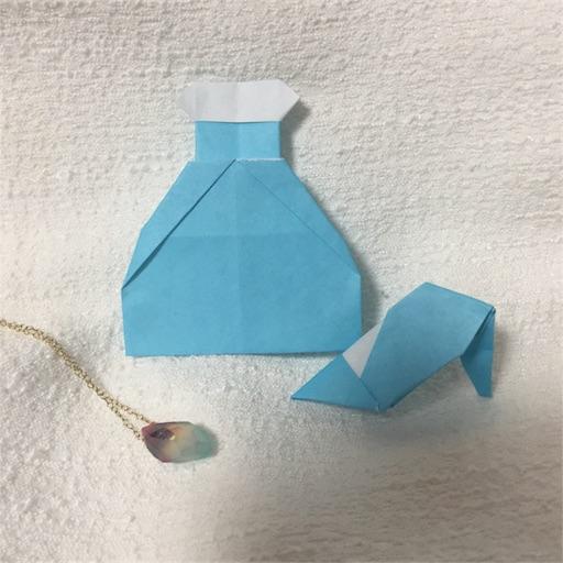 f:id:shoko-origami:20171003193758j:image
