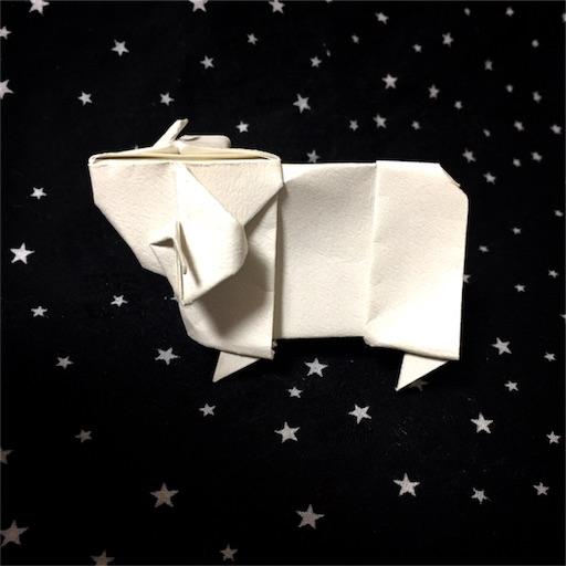 f:id:shoko-origami:20171006135052j:image