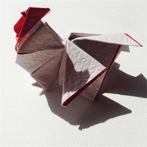 f:id:shoko-origami:20171009180956j:image