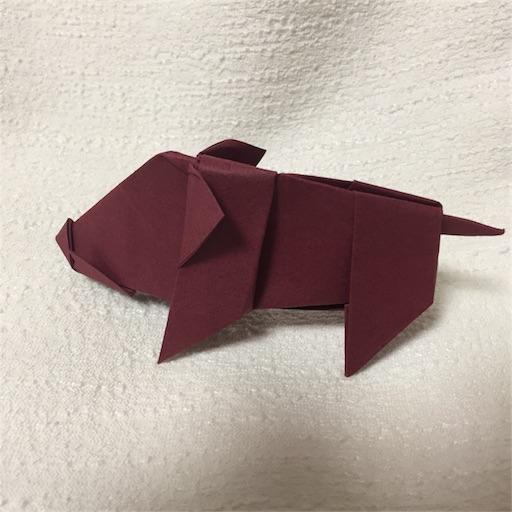 f:id:shoko-origami:20171028192651j:image