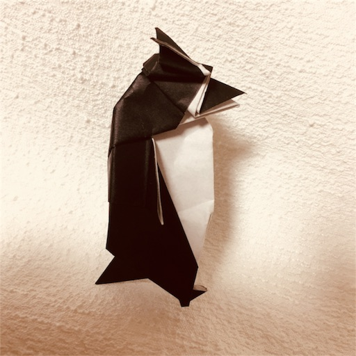 f:id:shoko-origami:20171029070320j:image