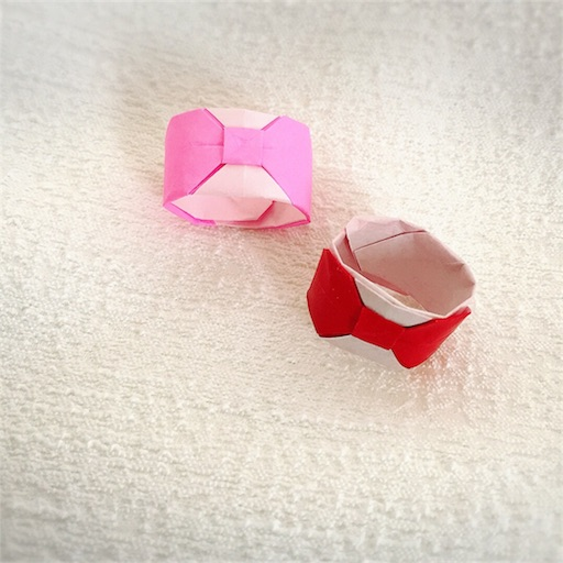f:id:shoko-origami:20171031090013j:image