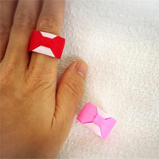 f:id:shoko-origami:20171031090038j:image