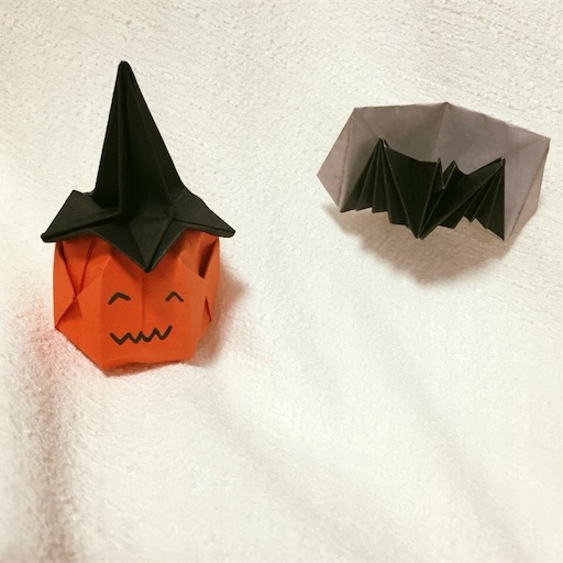 f:id:shoko-origami:20171031225558j:image
