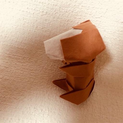 f:id:shoko-origami:20171107175637j:image