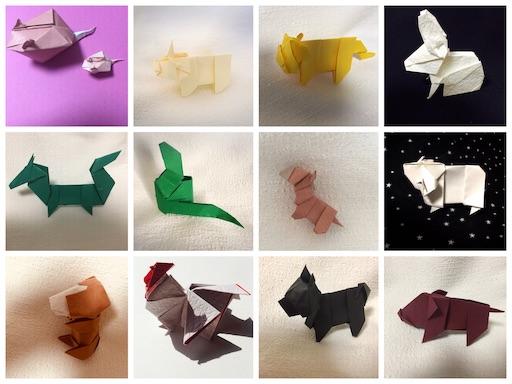 f:id:shoko-origami:20171108165443j:image