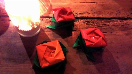 f:id:shoko-origami:20171108165655j:image