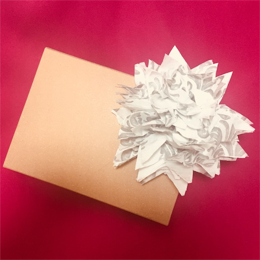 f:id:shoko-origami:20171119173621j:image