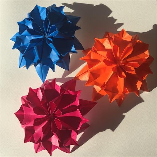 f:id:shoko-origami:20171119232744j:image