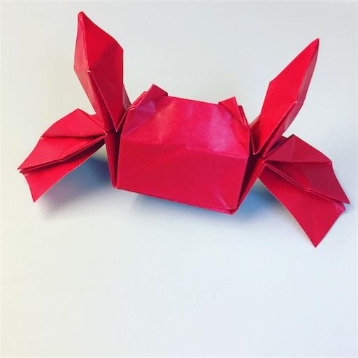 f:id:shoko-origami:20171119232925j:image