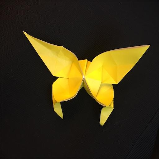 f:id:shoko-origami:20171122192611j:image