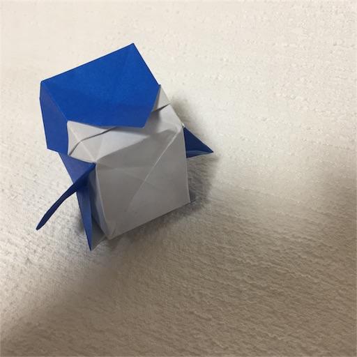 f:id:shoko-origami:20171129224538j:image