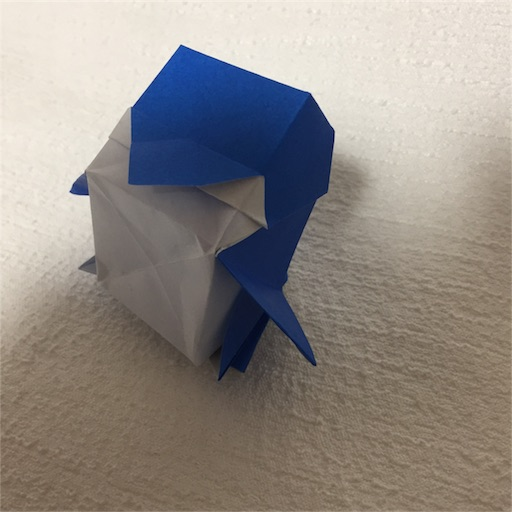 f:id:shoko-origami:20171129224601j:image